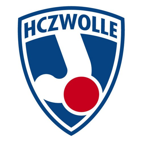 Afbeeldingsresultaat voor hczwolle logo